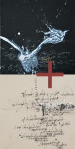 OKS-Galerie_Kolle_Polello-1