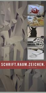 OKS-Galerie_FOS-Gestaltung_2014-1